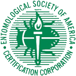 Entomological Society of America Logo