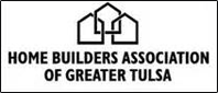 Home Builders Association of Greater Tulsa Member