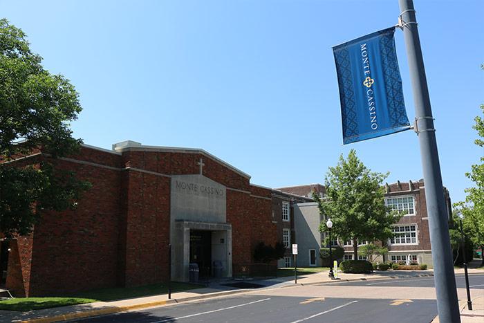 Monte Cassino Schools, Tulsa, Oklahoma